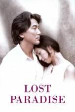 Lost Paradise (1997) WEB-DL 480p & 720p HD Movie Download