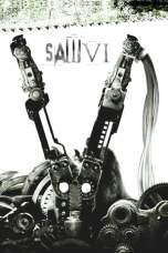 Saw VI (2009) BluRay 480p & 720p HD Movie Download Watch Online