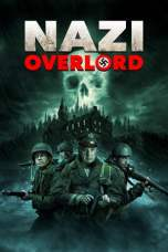 Nazi Overlord (2018) BluRay 480p & 720p HD Movie Download