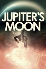 Jupiter's Moon (2017) WEB-DL 480p & 720p HD Movie Download