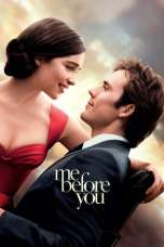 Me Before You (2016) BluRay 480p & 720p HD Movie Download
