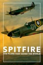 Spitfire (2018) BluRay 480p & 720p HD Movie Download