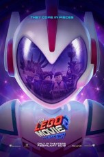 The Lego Movie 2: The Second Part (2019) HDRip 480p & 720p Movie Download
