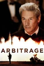 Arbitrage (2012) BluRay 480p & 720p HD Movie Download