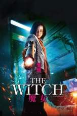 The Witch: Part 1 The Subversion (2018) BluRay 480p & 720p HD Movie Download