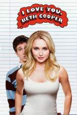 I Love You, Beth Cooper (2009) BluRay 480p & 720p HD Movie Download