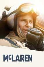 McLaren (2017) BluRay 480p & 720p HD Movie Download