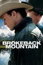 Brokeback Mountain (2005) BluRay 480p & 720p HD Movie Download