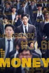 Money (2019) HDRip 480p & 720p HD Korean Movie Download