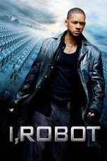 I, Robot (2004) BluRay 480p & 720p HD Movie Download Watch Online