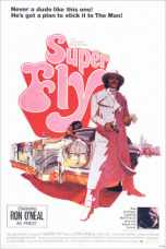 Super Fly (1972) BluRay 480p & 720p HD Movie Download