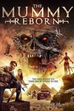 Mummy Reborn (2019) WEB-DL 480p & 720p HD Movie Download
