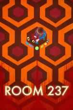 Room 237 (2012) BluRay 480p & 720p Movie Download Watch Online