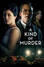 A Kind of Murder (2016) BluRay 480p & 720p HD Movie Download