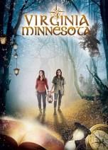 Virginia Minnesota (2019) WEB-DL 480p & 720p HD Movie Download