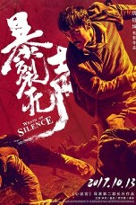 Wrath of Silence (2017) BluRay 480p & 720p HD Movie Download