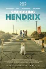 Smuggling Hendrix (2018) WEB-DL 480p & 720p HD Movie Download