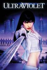 Ultraviolet (2006) BluRay 480p & 720p HD Movie Download