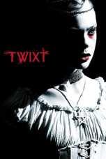 Twixt (2011) BluRay 480p & 720p HD Movie Download Watch Online