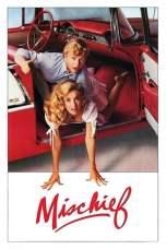 Mischief (1985) WEB-DL 480p & 720p HD Movie Download