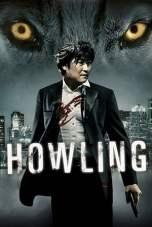 Howling (2012) BluRay 480p & 720p HD Korean Movie Download