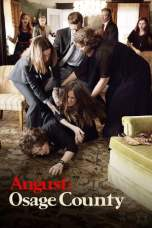 August: Osage County (2013) BluRay 480p & 720p HD Movie Download