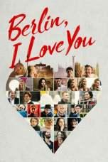 Berlin, I Love You (2019) BluRay 480p & 720p HD Movie Download
