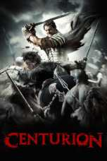 Centurion (2010) BluRay 480p & 720p HD Movie Download Watch Online