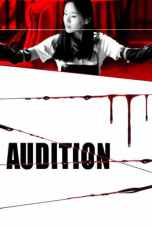 Audition (1999) BluRay 480p & 720p HD Movie Download