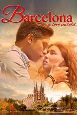 Barcelona: A Love Untold (2016) BluRay 480p & 720p HD Movie Download