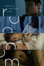 roooom (2018) HDRip 480p & 720p HD Movie Download