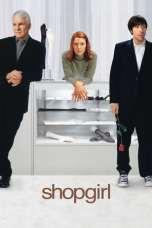 Shopgirl (2005) WEB-DL 480p & 720p HD Movie Download Watch Online