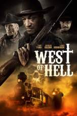 West of Hell (2018) BluRay 480p & 720p HD Movie Download
