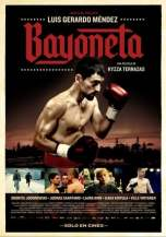 Bayoneta (2018) WEB-DL 480p & 720p HD Movie Download