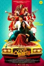 Kirik Party (2016) DVDRip 480p & 720p Hindi Movie Download