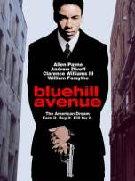 Blue Hill Avenue (2001) BluRay 480p & 720p HD Movie Download