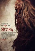 Siccin 4 (2018) WEB-DL 480p & 720p HD Movie Download