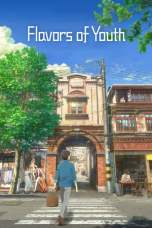 Flavors of Youth (2018) WEB-DL 480p & 720p HD Movie Download