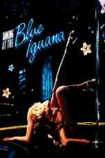 Dancing at the Blue Iguana (2000) WEB-DL 480p & 720p Movie Download