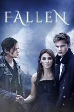 Fallen (2016) BluRay 480p & 720p HD Movie Download Watch Online