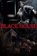 Black House (2007) DVDRip 480p & 720p Korean Movie Download