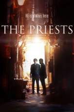 The Priests (2015) BluRay 480p & 720p HD Korean Movie Download