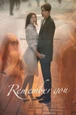 Remember You (2016) HDRip 480p & 720p Korean Movie Download