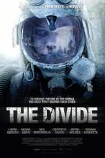 The Divide (2011) BluRay 480p & 720p Free HD Movie Download