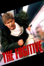 The Fugitive (1993) BluRay 480p & 720p Free HD Movie Download