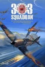 Squadron 303 (2018) BluRay 480p & 720p HD Movie Download