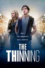 The Thinning (2016) WEBRip 480p & 720p Free HD Movie Download