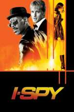 I Spy (2002) WEB-DL 480p & 720p Free HD Movie Download