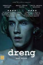 Dreng (2011) DVDRip 480p & 720p Free HD Movie Download
