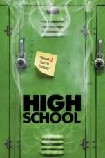 High School (2010) BluRay 480p & 720p Movie Download Watch Online